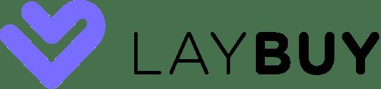 Laybuy